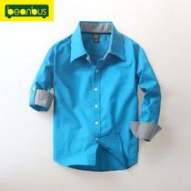 гольф http   s.taobao.com search spm a230r...t-3-c-50008165 2936474002be4