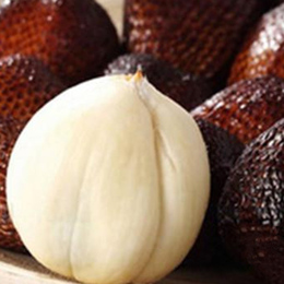 正宗印尼进口特产蛇皮果脆甜记忆之果2斤装新鲜水果顺丰包邮