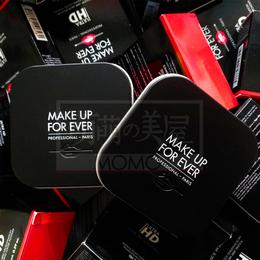 make up forever/makeupforever浮生若梦HD高清蜜粉饼MUF定妆散粉