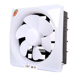 正品新飞换气扇窗式排风扇家用排气扇静音厨房卫生间包邮10寸单向