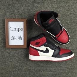 aj红黑脚趾价格,图片 上海生活网