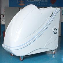 中药熏蒸太空舱湿蒸产后nj8子满月发sy院理疗养生汗蒸机仪器
