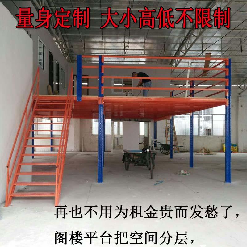 二层办公楼|二层办公楼效果图|二层办公楼图片 - 二层