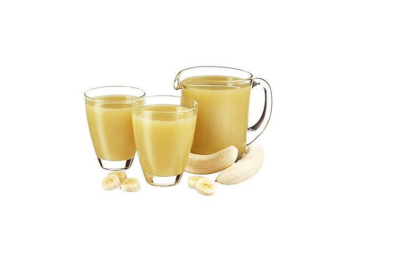 手工自制玻璃大瓶红糖纯苹果醋泡香蕉柠檬香蕉醋水果醋包邮2发3