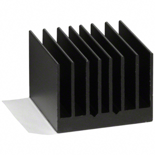 ATS-54270R-C1-R0【HEAT SINK 27MM X 27MM X 19.5MM】