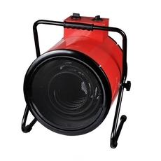 380V5KW千瓦/5000W工业用大功率 暖风机浴室取暖器电暖器热风机