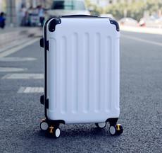 超大容量158航空托运包拉杆箱万向轮旅行箱包小行李箱男女30/32寸