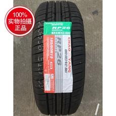 朝阳轮胎 185/60R15 RP26 84H