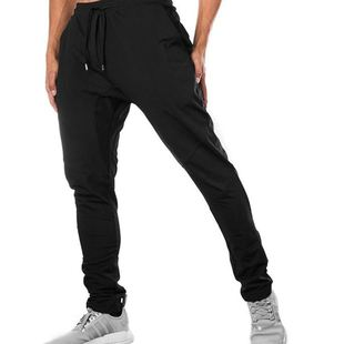 Men's Joggers Pants Gym Workout Pant Fitness Running pant 裤