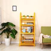山东省一字形成人泡桐木提供安装 说明书拼接简约现代架类住宅家具