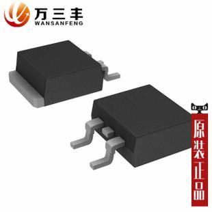 RF2001NS3DTL「DIODE ARRAY GP 300V 20A LPDS」