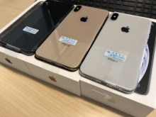 苹果 Max现货顺丰 秒发 原封未激活 iPhone Apple 国行港版