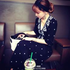 泰国NANA旅游必备连衣裙重工刺绣印度尼泊尔民族风棉麻文艺长裙秋