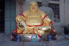 汉白玉石雕观音菩萨像释迦摩尼弥勒佛寺庙古建筑佛像大型雕塑摆件