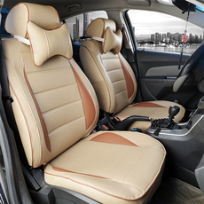 新款汽车座套全包专车专用卡罗拉福克斯朗逸宝来世嘉英朗捷达定制