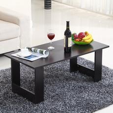 茶几简约现代宜家小茶几榻榻米茶几简易小木桌矮桌方桌飘窗小桌子