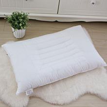 枕头 决明子 床上用品 正品 保健枕 枕芯 颈椎枕 记忆