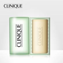 倩碧洁面皂洁面皂(温和型)100/150g洁面泡沫 女正品保证