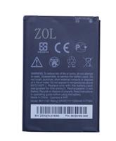 HTC BH11100 G12原装S710T S710E S710D G15正品S510E手机电池G11