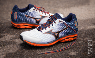 auburn under armour tennis shoes