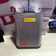 自愈式低压并联电力电容器 bsmjs 0.4 20-3