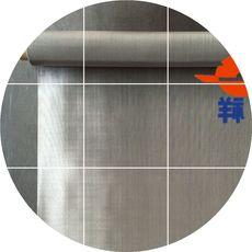 厂家直销 国标80目不锈钢网 不锈钢筛网 不锈钢过滤网 不锈钢丝网
