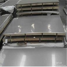 不锈钢板材 410 420 430 440 不锈钢平板 卷板 薄钢板 中厚板