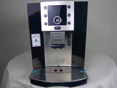 国内现货 Delonghi/德龙 ESAM5500全自动咖啡机 家用商用意大利产