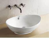 欧式洗漱盆洗手盘台上盆洗手池洗面盆洗脸盆碗盆家装 主材工艺