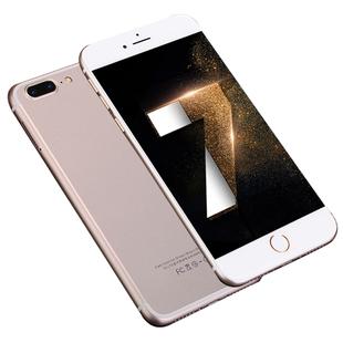 独家特卖正品5.5寸移动4G安卓八核智能手机 超薄电信全网通指纹解锁一体机