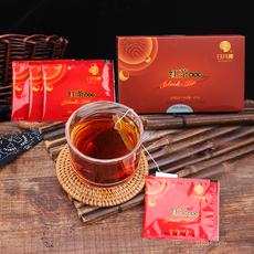 日月神茶叶金骏眉正山小种速泡红茶茶叶包试饮包茶叶25泡62.5g