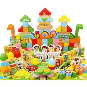 class=h>巧虎/span>益智智力开发早教夏装积木娃娃韩版玩具袖灯笼服宝宝图片