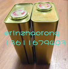 油墨移印机稀释剂 清洗剂 专用油墨稀料 慢干水 783溶剂