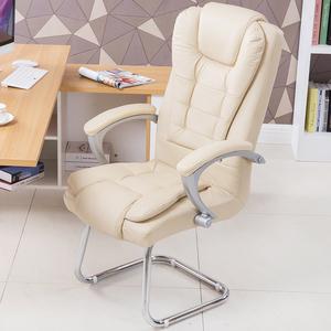 电脑椅家用 特价弓形椅 办公椅子 会议椅 培训椅 职员椅 麻将室椅电脑椅