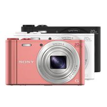 【咔咔兔摄影】Sony/索尼 DSC-WX350 Wi-Fi操控镜头 20倍光学变焦