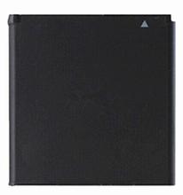 HTC手机BG58100 Z710 Z710t Z715e电板t328W/t/d T329T/d G14电池