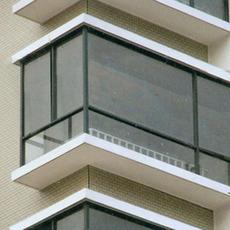 防火门厂家直销全屋定制基础建材甲级不锈钢玻璃防火门 证件齐全