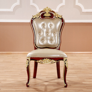 class=h>匹 /span> span class=h>斯 /span> 全实木椅子 欧式洽谈椅