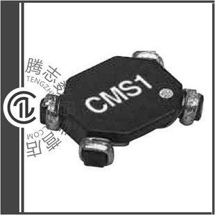 CMS1-13-R《Common Mode Filters/Chokes 166uH 1.0A 0.138ohms》