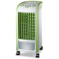 志高空调扇制冷加湿空调扇单冷气冷风扇机家用遥控水冷移动L18J