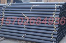 泫氏牌 新兴 江苏 柔性铸铁排水管DN100*3m DN150 厂家直销