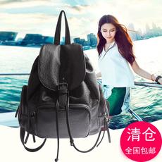 迪米妮2017新款正品双肩包韩版院风休闲包包书包潮流背包时尚女包