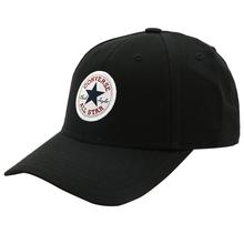 匡威女帽男帽2018冬新款棒球帽遮阳帽防风旅游帽子鸭舌帽10005221