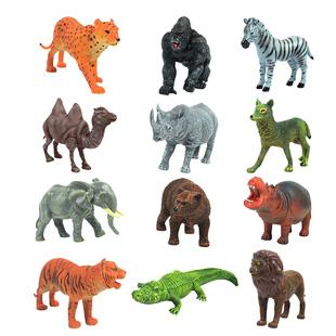 【狮子狮子】_玩具狮子玩具_眼睛玩具价格_狮子玩具榜仓鼠图片凹死了图片