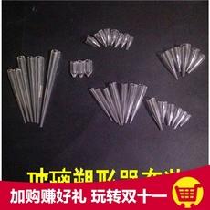 DIY漂材 玻璃塑形器套装合集 芦苇浮漂手工制作工具 多种浮漂形状