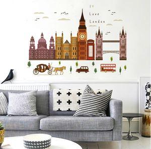 【英国墙纸风景图片】英国墙纸风景图片大全 - q友网