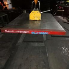 沉淀硬化不锈钢板SUS630 17-4PH 9Cr18Mo 440C高碳高铬不锈钢切割