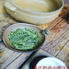 绿茶2017新茶 西湖龙井 500g雨前散装浓香型耐泡口粮靠谱茶叶袋装