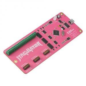 32115 [JTAG Debuggers JTAGulator]
