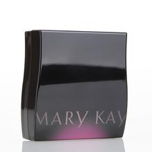眼影腮红 不含产品空盒镜盒可装 正品 化妆品玫琳凯迷你彩妆盒常规款